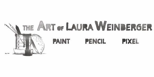 Laura Weinberger Artist