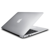 Macbook air Sale