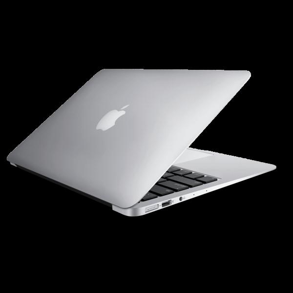 macbook_air_template_bc6ed7b0-2bf0-4cdb-9506-d72f1c183d84.png