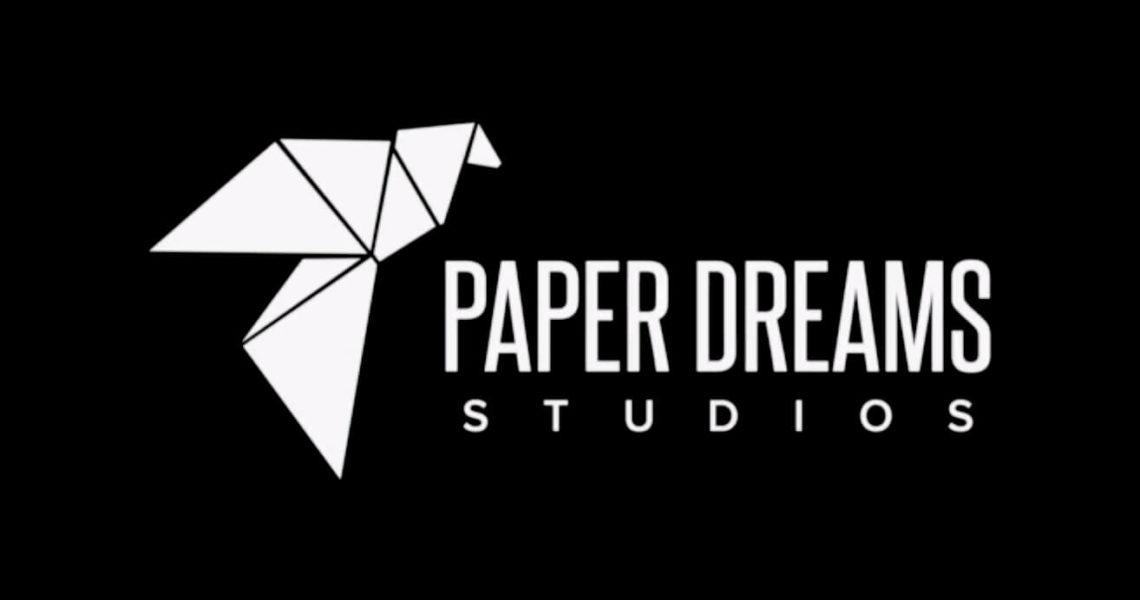 PAPER DREAMS STUDIOS