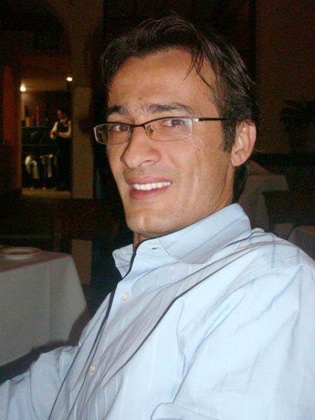 dr. ayman