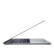 macbook pro noback