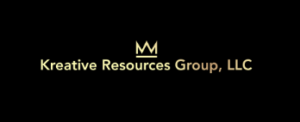 Kreative Resources Group LLC