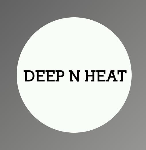 Deep n Heat