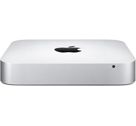 computers and camera store mac mini