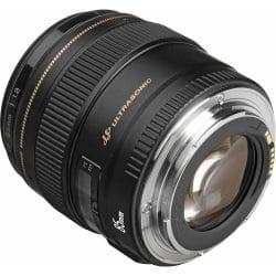 canonef85mm1.8