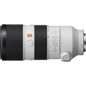 sony 20- 700 mm