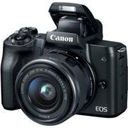 canonm50