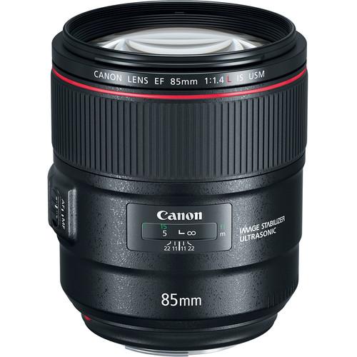 canon85mm1.4