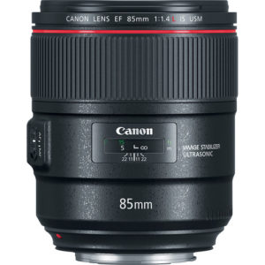 canon85mm1.4lis