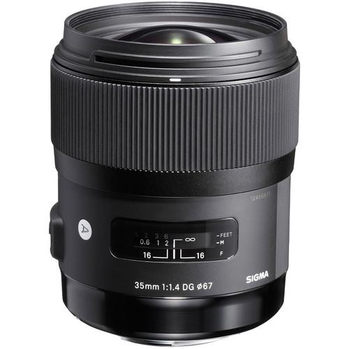 sigma1.4.35mm