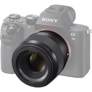 sony1.850mm
