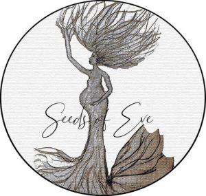 seeds of eve