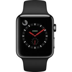 watch s3