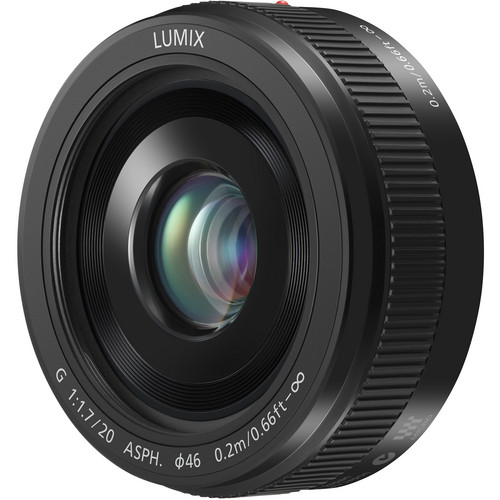 lumix20mm