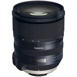 tamron 24-70