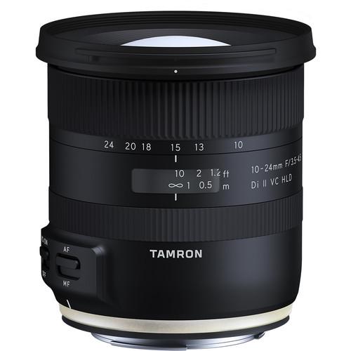 tamron10-24