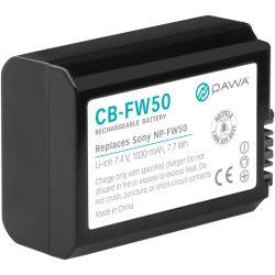 DAWA CB-FW50