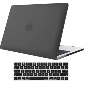 MacBook Laptop Cases