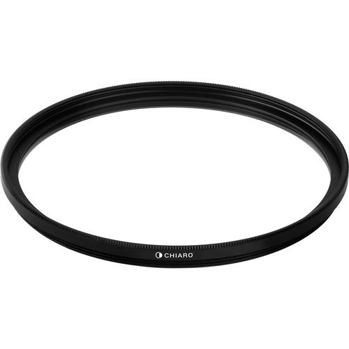 46mm 95-UVAT UV Filter