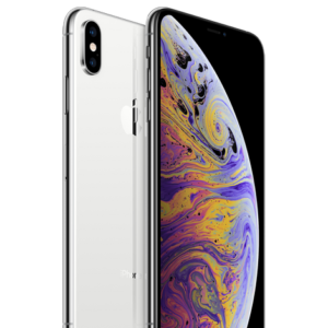 iphone-xs-max-silver-select-2018