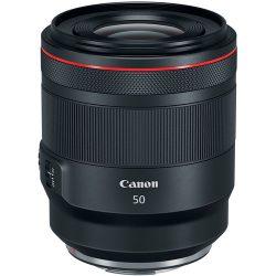 canon rf50