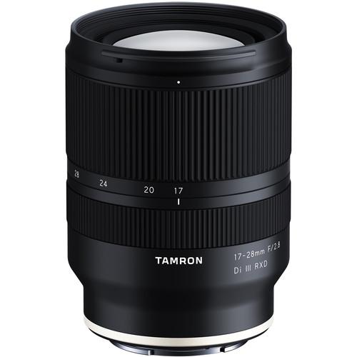 tamron1728