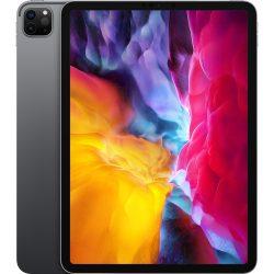 "12.9"" iPad Pro"