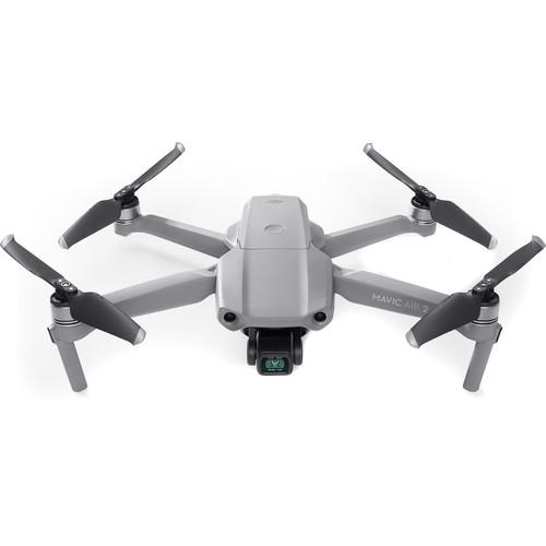 Mavic Air 2 Drone