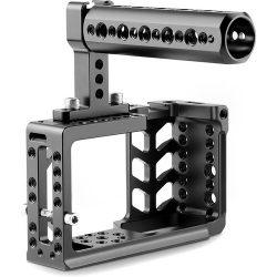 blackmagic pocket cinema camera cage