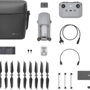 mavic air 2 flymore bundle
