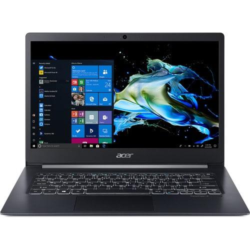 Acer X5 Laptop