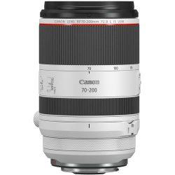 Canon RF 70-200mm f/2.8L