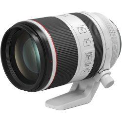 Canon RF 70200