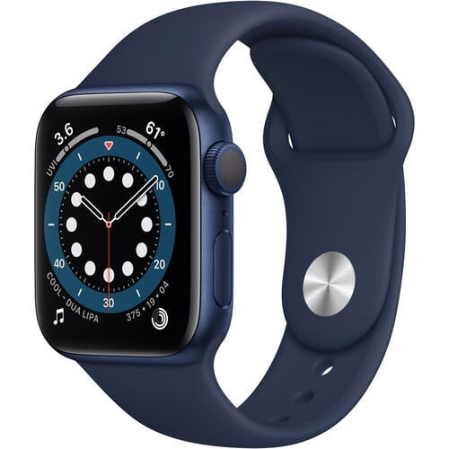 computers and camera store apple watch
