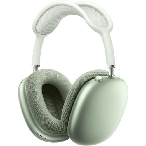 Headsets/Headphones