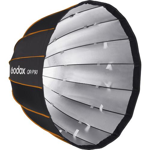 Godox P90 Parabolic Softbox