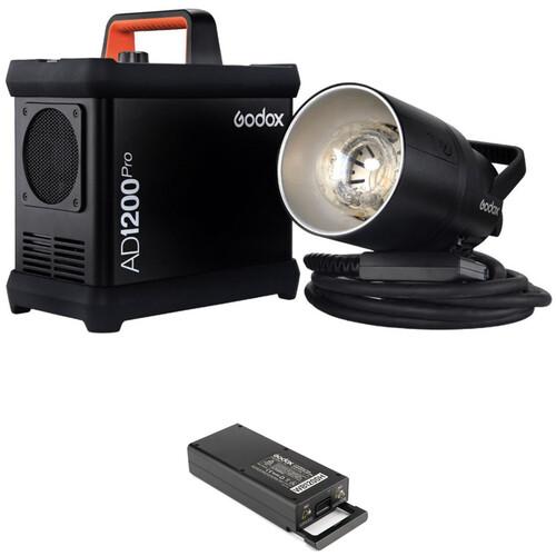 Godox1200