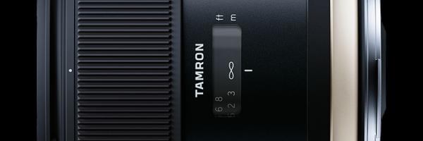 favpng_canon-ef-lens-mount-camera-lens-tamron-sp-35mm-f1-8-di-vc-usd-telephoto-lens